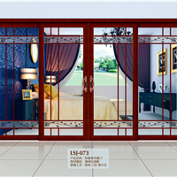 门窗铝材|铝材加工|门窗铝型材|铝型材加工