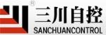 【红外感应灯】合肥三川自控工程有限责任公司