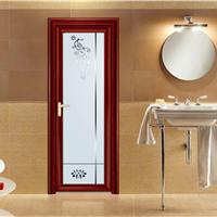 铝型材加工|铝合金门窗|铝材加工|门窗型材