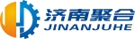 济南聚合聚氨酯设备有限公司