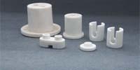 供应高温陶瓷发动机