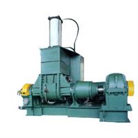 供应密炼机生产工艺