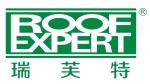 瑞芙特新型建材(上海)有限公司