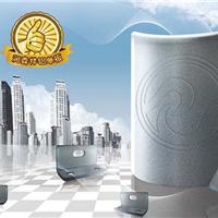 长沙铝单板包柱-长沙氟碳铝单板-铝单板厂家