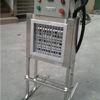 供应热风扇 工业热风扇