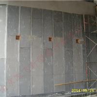 南京RLC隔墙板/扬州陶粒隔墙板