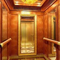 湖南电梯装潢长沙电梯装修