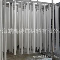 优质石膏线批发/石膏线条/欧式石膏线定制