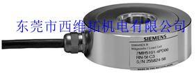 供应7MH5102-3AD00 SP-S AA型传感器