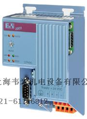 B&R贝加莱PLC模块X20PS9500