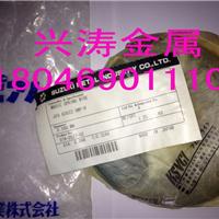 日本进口铃木油淬火钢丝,冷拉钢丝SWC