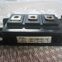 7MM432.70-1贝加莱2003电机模块