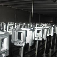 供应可定制涂装设备 自动化涂装设备