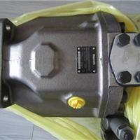 REXROTH A10VSO型变量柱塞泵