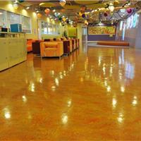 供应重庆同质透芯塑胶地板