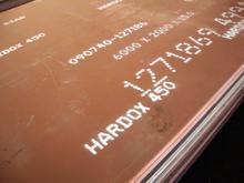 HARDOX450,HARDOX500悍达耐磨板