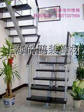 仿玉石楼梯扶手/FRP仿玉石背景造型