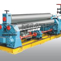 江苏新红宇耐磨堆焊设备有限公司