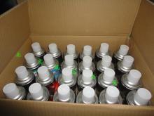 北京松动剂最新报价松动剂价格