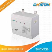 深圳欧卡顿科技有限公司