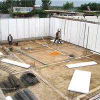 地尊墙体系统 新型建筑保温墙体 诚招加盟商、代理商