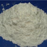 供应羟丙基甲基纤维素hpmc