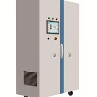 供应PV模拟电源