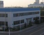 衡水市桃城区正大橡胶厂