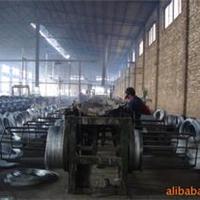 供应葡萄架专用钢丝普通搭架专用热镀锌钢丝