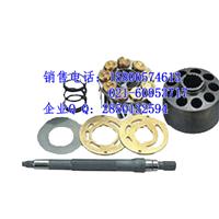 供应挖掘机液压泵配件