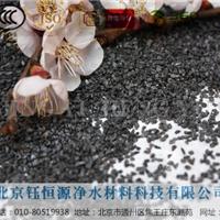 鹤岗棕刚玉全国供应,伊春金刚砂磨料厂家