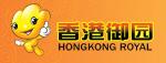 香港�R�@�b�材料有限公司