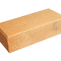 供应吉林烧结砖马耐烧结砖
