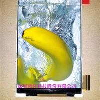 3.97��IPSҺ����RGB�ӿڣ�3.97��TFT LCD
