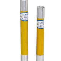 高压防爆开关专用限流熔断器RN2/10KV/0.5A