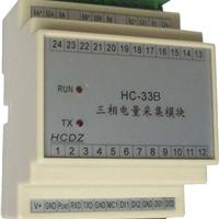 HC-33B��������