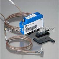 电涡流传感器330704-000-060-10-02-00