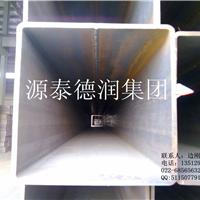 供应焊管 方管