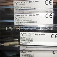 330130-040-01-00上海韦米电机供应本特利