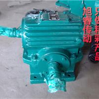 WHS280减速机