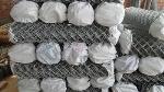 安平县英旭金属丝网制品有限公司