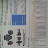 日本ASAHI管、HT-PVC管、CLEAN-PVC管
