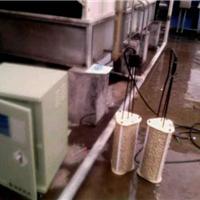 供应节能环保吸垢机