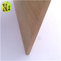 益楠优质装饰装修竹板材 环保楠竹装饰板材工厂现货