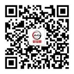 天津镀锌带钢厂天津君铭顺商贸有限公司