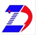北京子木光电设备有限公司