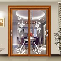 铝合金门窗加盟|铝合金门窗招商