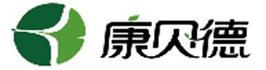 山东峰泰木业有限公司
