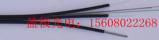 供应单芯单模野战光缆GMDKBU-1B6