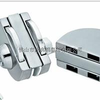 供应85款铝型材、门、锁五金及配件
